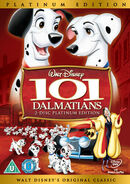 101DALMATIANSSPECIALEDITIONUKDVD2008