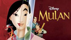 Mulan (1).png