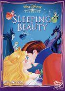 SleepingBeauty2003JPDVDCover