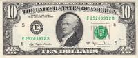 $10-E (1981).png