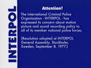 HIT Entertainment Warning Screen3