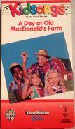 Kidsongs1990 macdonaldsfarm