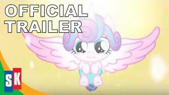 My_Little_Pony_Friendship_Is_Magic_Exploring_the_Crystal_Empire_-_Official_Trailer