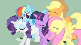 My_Little_Pony_Friendship_is_Magic