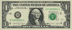$1-H (1994).jpg