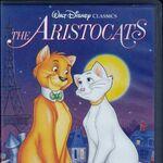 The aristocats australian vhs.jpg