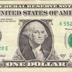 $1-K (2007).jpg