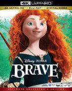 Brave 4k