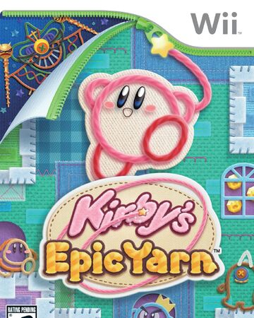 Kirbysepicyarn.jpg