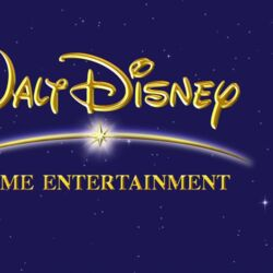 List of Walt Disney Home Video trailers