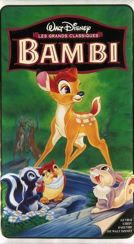 Bambi98FR.jpg