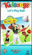 Kidsongs1990 letsplayball