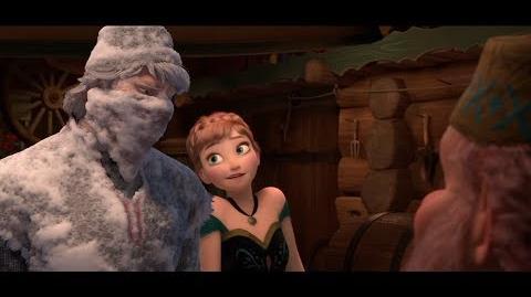 Frozen On Digital 2 25 & Blu-ray Combo Pack 3 18