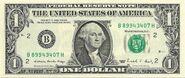 $1-B (1990)