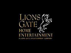Lionsgate Home Entertainment (2000).jpg