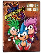 Sonicunderground dvd8