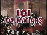 101 Dalmatians (1992)
