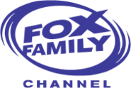 Fox Family Channel