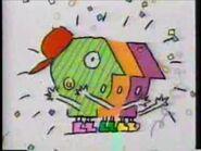 PBS Kids Surprise (1993)