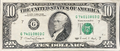 $10-G (1994)