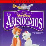 Aristocats spanishvhs.jpg