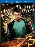 Harrypotter3 ultimate