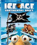Iceage4 bluray