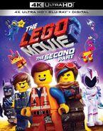 Legomovie2 4k