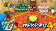 Marioparty4 gcn