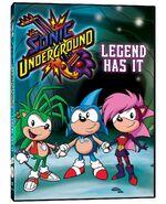 Sonicunderground dvd7