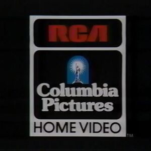 RCA Columbia Pictures Home Video (1982).jpg