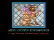 Merv Griffin Enterprises (1992)
