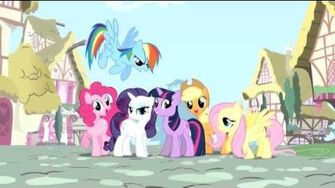 My_Little_Pony_Friendship_is_Magic_Opening_Theme_Song