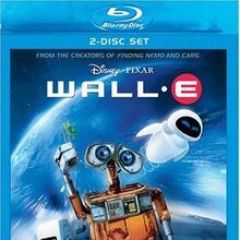 Walle bluray.jpg