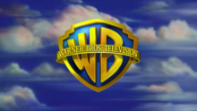 Warner Bros. Television Enhanced 2017 logo.png