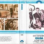 Gilda 1979 vhs cover .jpg