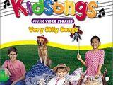 Kidsongs: Very Silly Songs