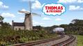 Thomas&Friends13