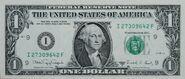 $1-I (1994-A)