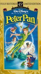 Peterpan 1998.jpg