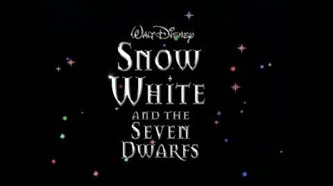 Snow_White_and_the_Seven_Dwarfs_-_Diamond_Edition_Trailer