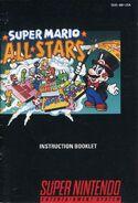 Supermarioallstars manual