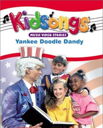 Kidsongs05 dvd.jpg