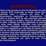 Sony R4 Warning Screen Spanish.jpg