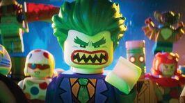 The_LEGO_Batman_Movie_–_Trailer_4