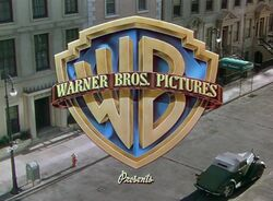 Warner Bros. Pictures (1948).jpg