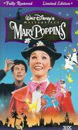 Marypoppins 1997