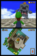 Sm64ds 16