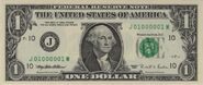 $1-J (1999)