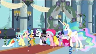 My_Little_Pony_Friendship_Is_Magic_Royal_Pony_Wedding_-_Trailer